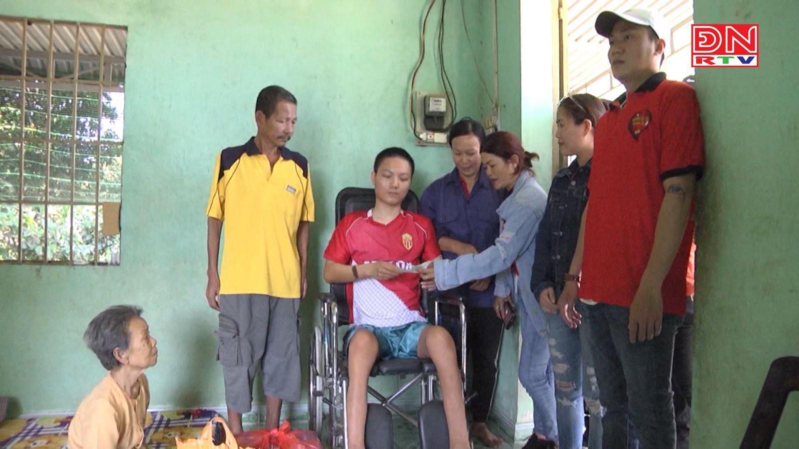 Điều tra vụ xe khách lao xuống vực tại Cao Bằng làm 4 người chết