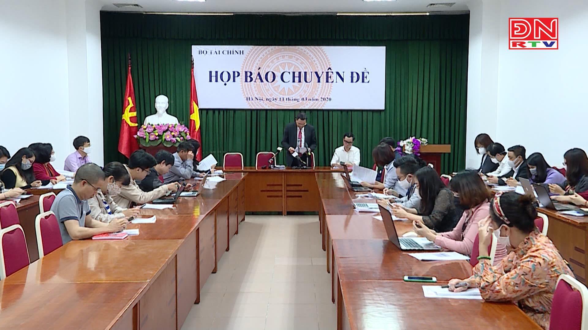 Olympic Việt Nam rộng cửa vào tứ kết