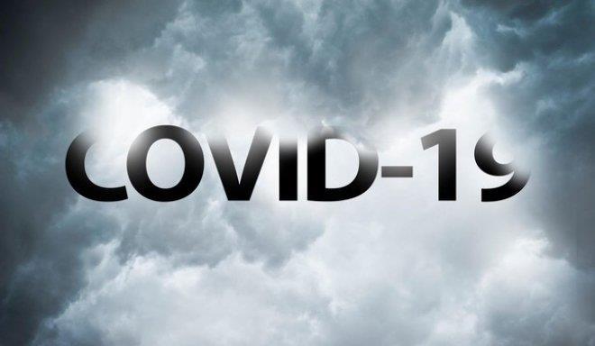 Công bố dịch COVID-19 toàn quốc