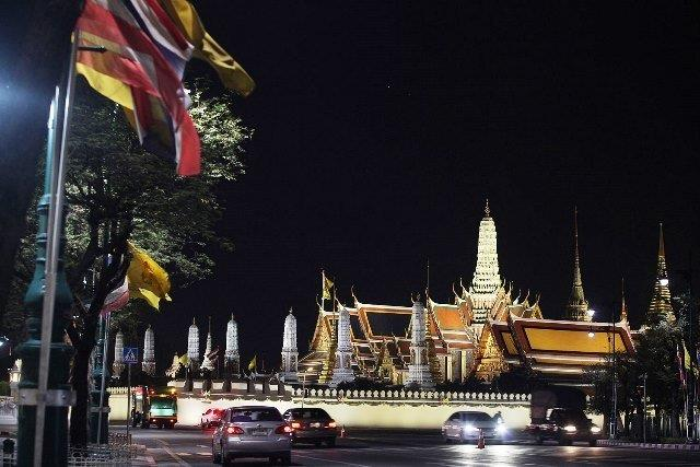 Việt Nam là điểm đến ngày càng hấp dẫn đối với người dân Áo