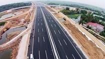 Đề xuất Quốc hội xem xét 3 phương án chuyển đổi hình thức đầu tư cao tốc Bắc - Nam