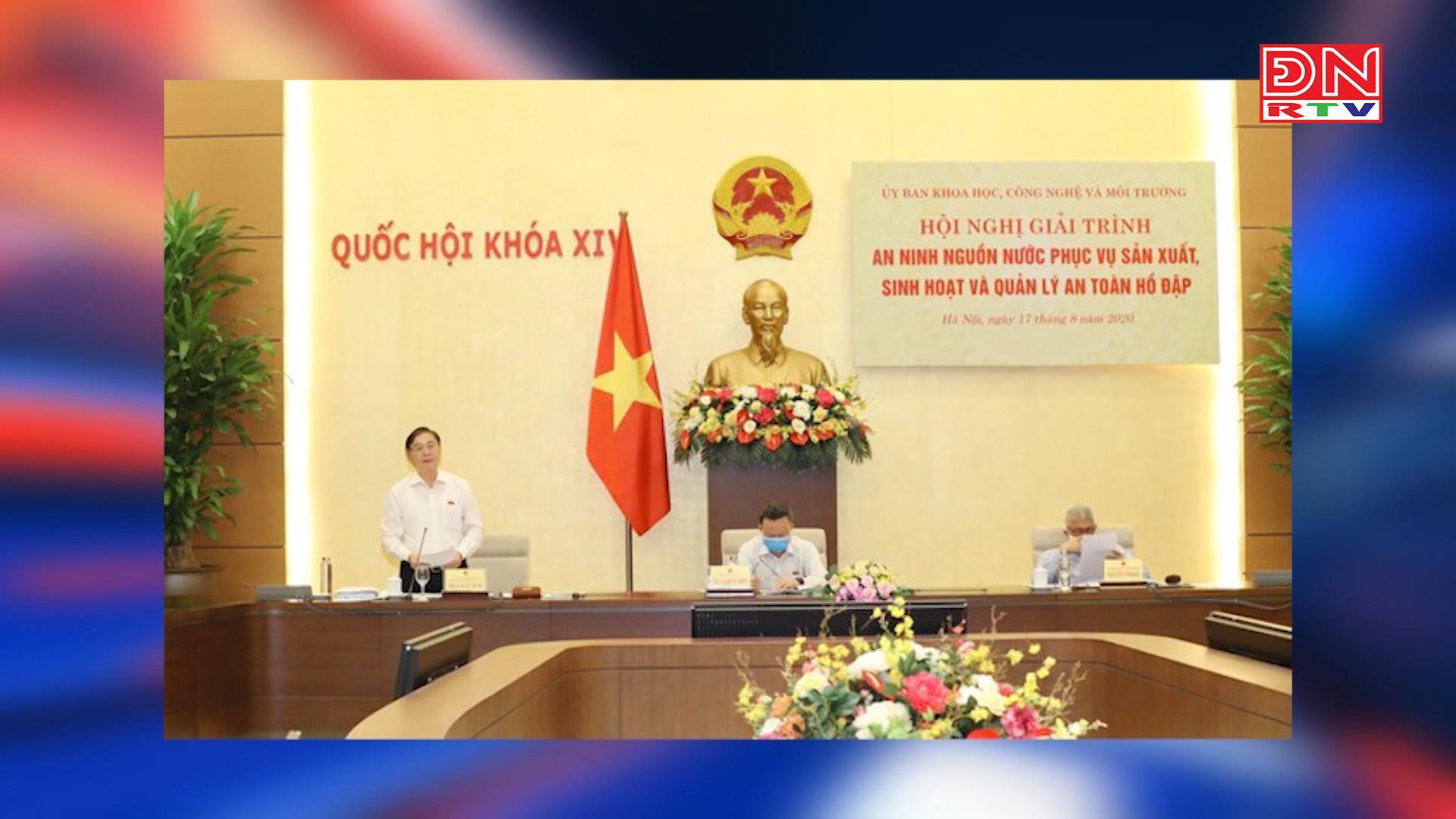 Sẵn sàng hợp tác đưa lao động Việt Nam sang làm việc tại UAE