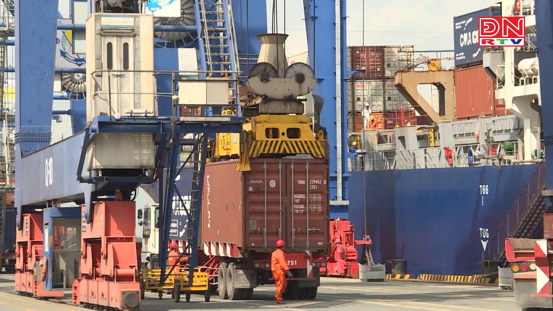 Nhật Bản là đối tác kinh tế hàng đầu ở Việt Nam